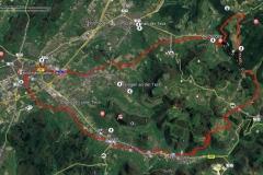 Kirchheim Teck-Lenningen-min