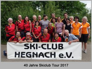 Vorschaubilder 40 Jahre Skiclub Tour