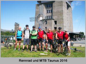 vorschaubilder-rennrad-und-mtb_taunus-2016
