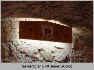vorschaubild-40-jahre-skiclub