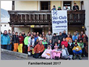 vorschaubild-familienfreizeit-2017